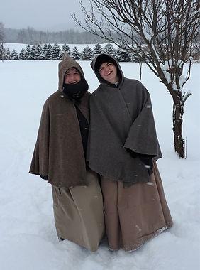 snow fraternity.jpg