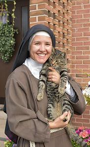 sister A cat.jpg