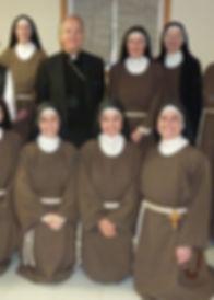 cropped bishop.jpg