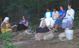 268_campfire_1