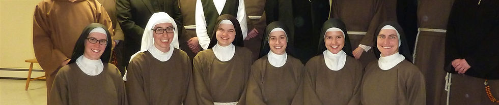front flip sisters.jpg