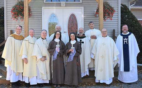 priests group final vows.jpg