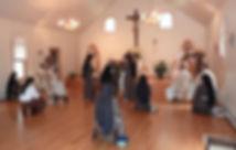 first vows.jpg