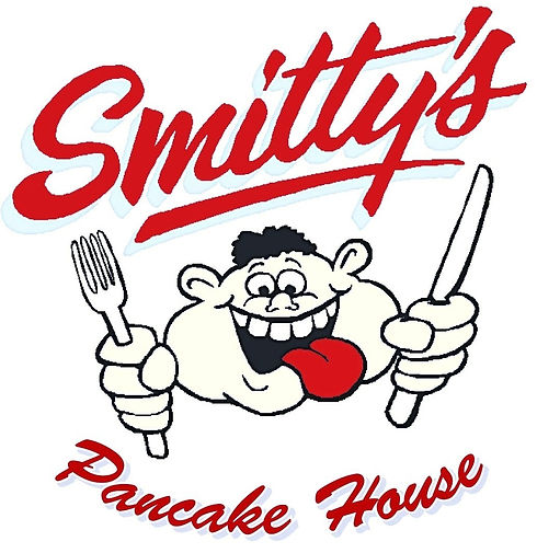 smitty's%25252520logo%25252520_new%25252520(3)_edited_edited_edited_edited.jpg