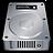 Hopstarter-Hard-Drive-Device-Hard-Drive-