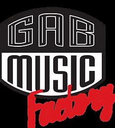 GMF_Logo.png