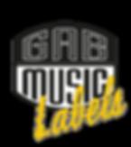 lgogo_GAB-Labels.png