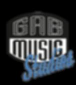 lgogo_GAB-Studio-Neu.png