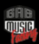 lgogo_GAB-Factory-Neu.png
