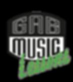 lgogo_GAB-Lessons.png