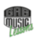 lgogo_GAB-Lessons_v3_groß.png
