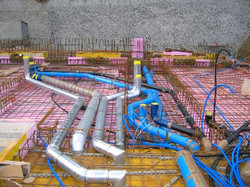 PIPES PIC