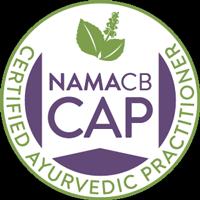 NAMACB-Certified-Logo-200.png