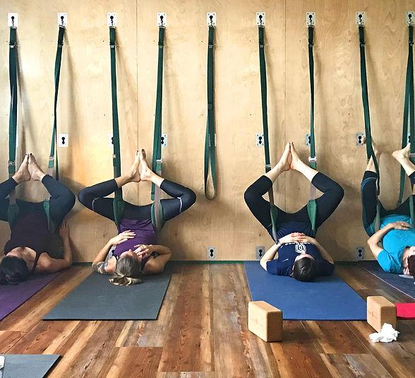 yoga-wall-1.jpg