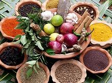 Herbs #1.jpg