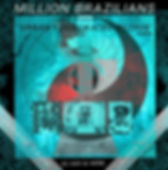 MB_UFO_poster_apohadion_final.jpg