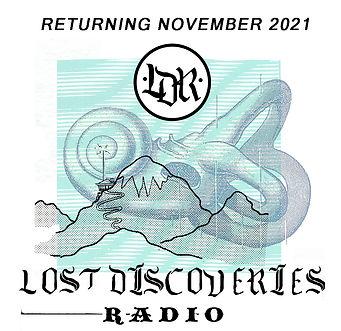 LD_MClogos_Nov2021_IG.jpg