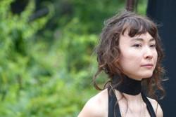 Emily Shinada