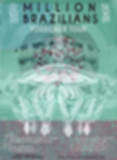 MB_UFO_TOUR_online.jpg