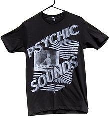 PSR_Shirt_black.jpg