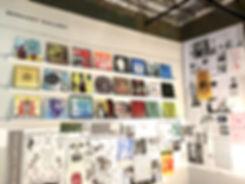 PS anniversary gallery show_.jpg