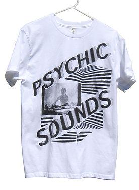 PSR_Shirt_white.jpg