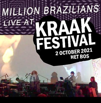 MB_kraakfest_2021.jpg