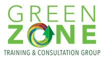 Green-Zone-Logo-Variations-02.png