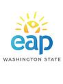 EAP-Supervisor-Guide-image2.png