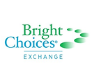 BrightChoices2.png