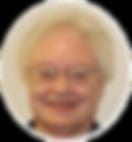 Sister Pat Michalek