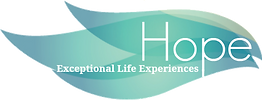 hope human services logo home fife cheryl borden rex garrett