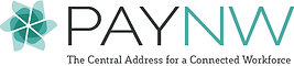 PayNW_logo.png