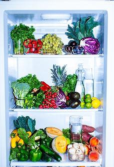 fridge-2.jpg