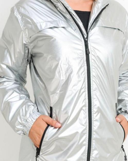 Shine Bright Jacket