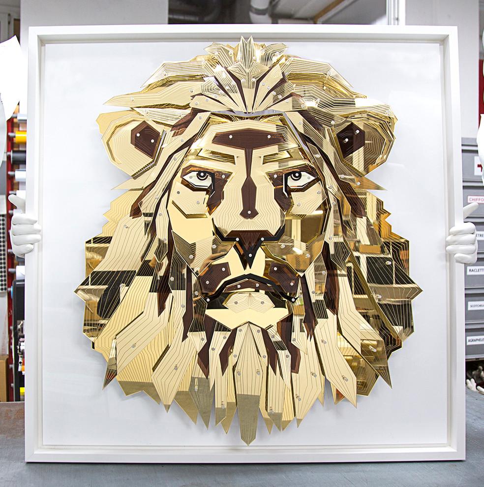 LION-BD.jpg