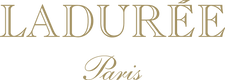 577666970c0e2_logo_laduree.png