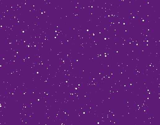 Purple Background with Start.jpg