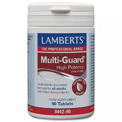 Multi-Guard®