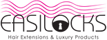 easilocks_logo_500x.png