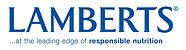 lamberts-logo.jpg