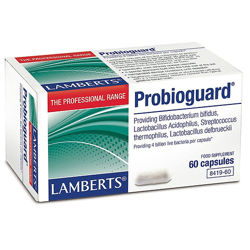 Probioguard®