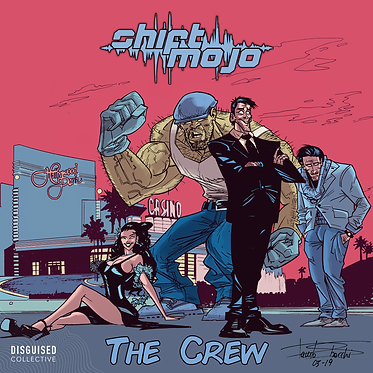 Disguised_ShiftMojo_The_Crew_Artwork.png