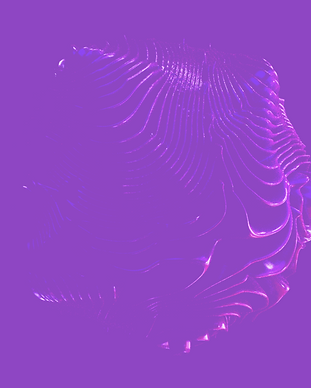 Disguised_Wave.png
