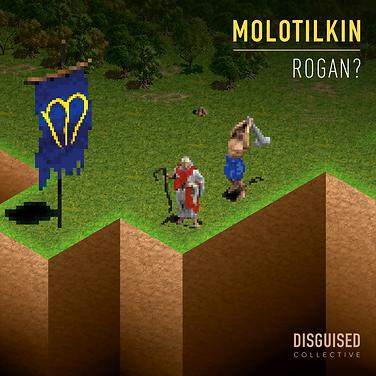 Molotilkin_Rogan_Artwork_Large.png