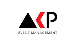 Logo for AKP management