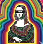 music single cover art