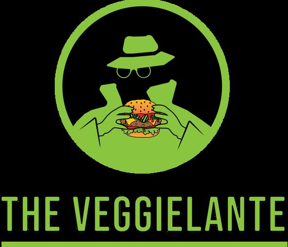 Veggielante (vegetarian restaurant)