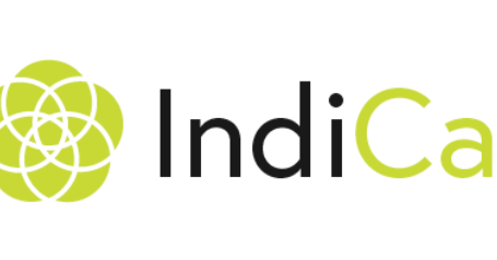 Indica Logo