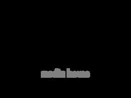 3rd District Media Logo